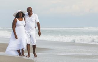 2016-01-25_retirement_planning